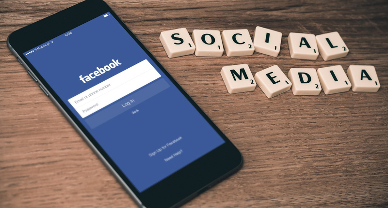 memeburn: Engagement shouldn't always be the main goal with social media