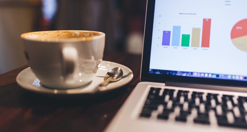 memeburn: Small business owner? Focus on these two metrics to measure with social media