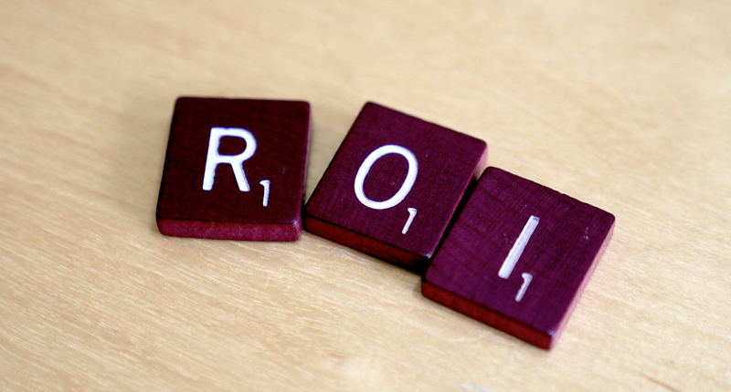 memeburn: Measuring the ROI of your social media campaign
