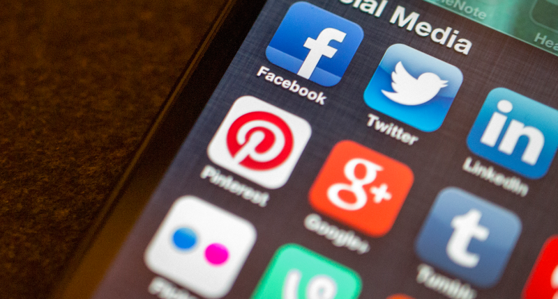 memeburn: 7 ways to assess what is working with your social media campaign
