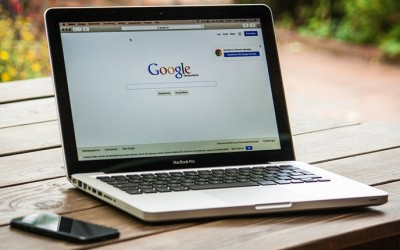 Protecting your personal brand with Google: what you need to know