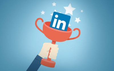 How to use LinkedIn for lead generation