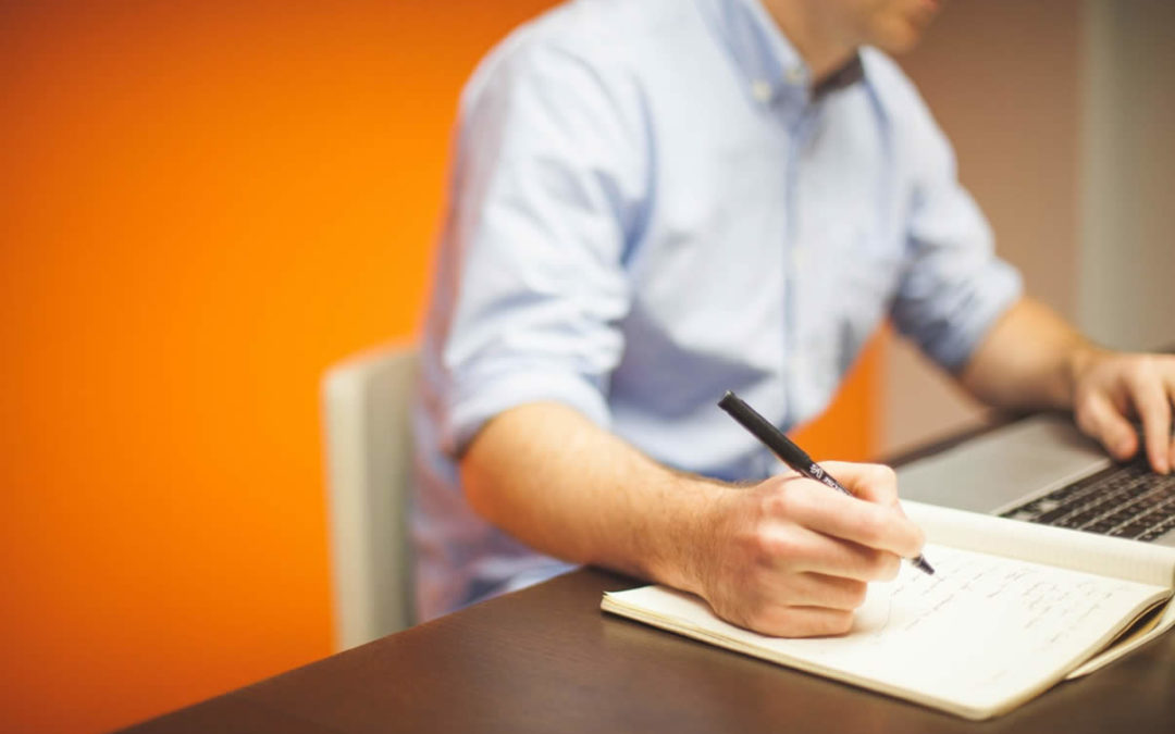 5 questions to ask your marketing consultant