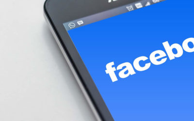 Why your Facebook marketing plans are failing