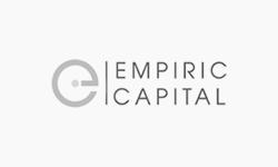 Empiric Capital