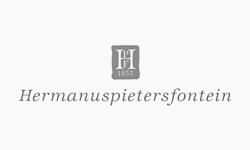 Hermanuspietersfontein wines