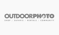 Outdoorphoto