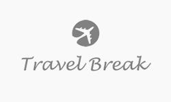 Travel Break