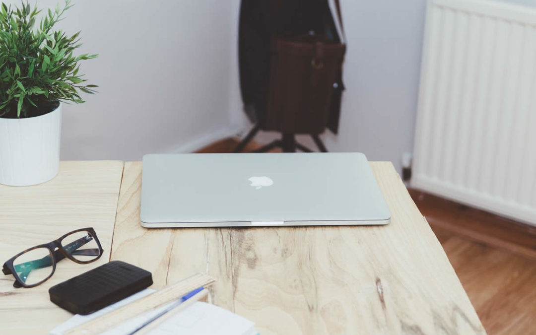 Is it time to call in a digital marketing consultant?