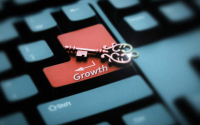 How growth hacking helps you improve your online results